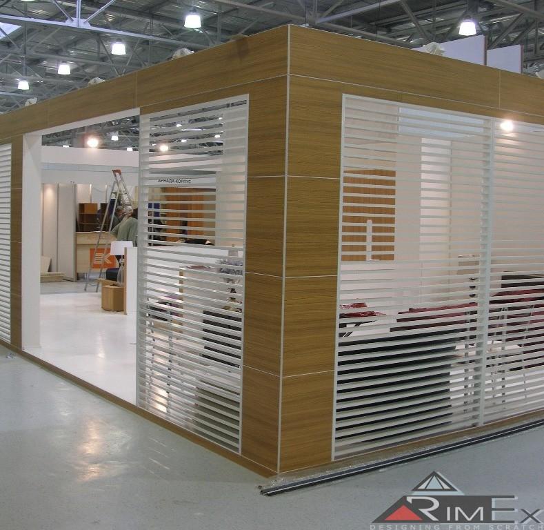 Компания Альтима мебель Выставка Еem Евроэкспомебель Мебель