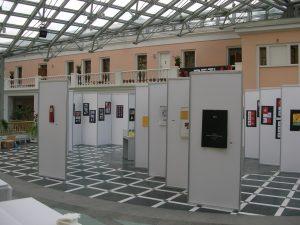 Музей имени Пушкина