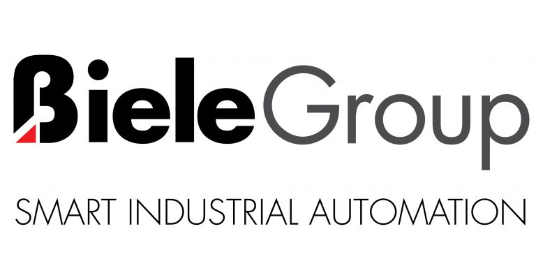 Biele Group Smart industrial automation