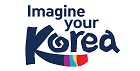 Корея лого