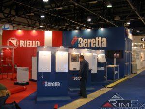 Riello Beretta