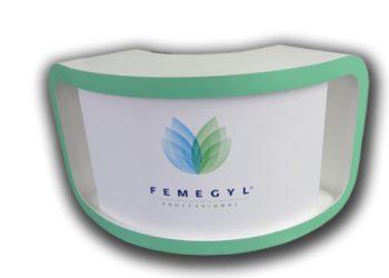 Рекламные Стойки Femegyl