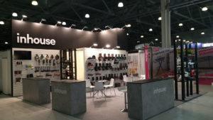 InHouse | HOUSEHOLD EXPO 2020