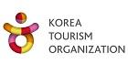 Министерство туризма Кореи