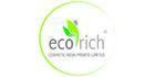 Ecorich