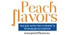 Peach Flavors